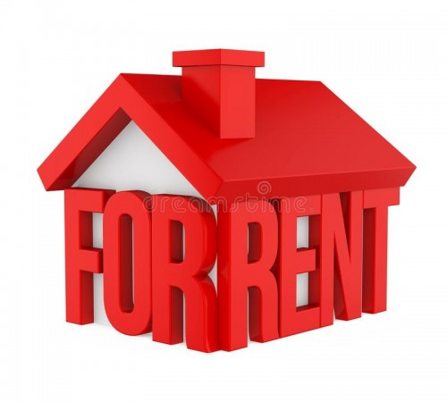 350 Sq Ft Shop Available For Rent at Factory Lane Borivali West